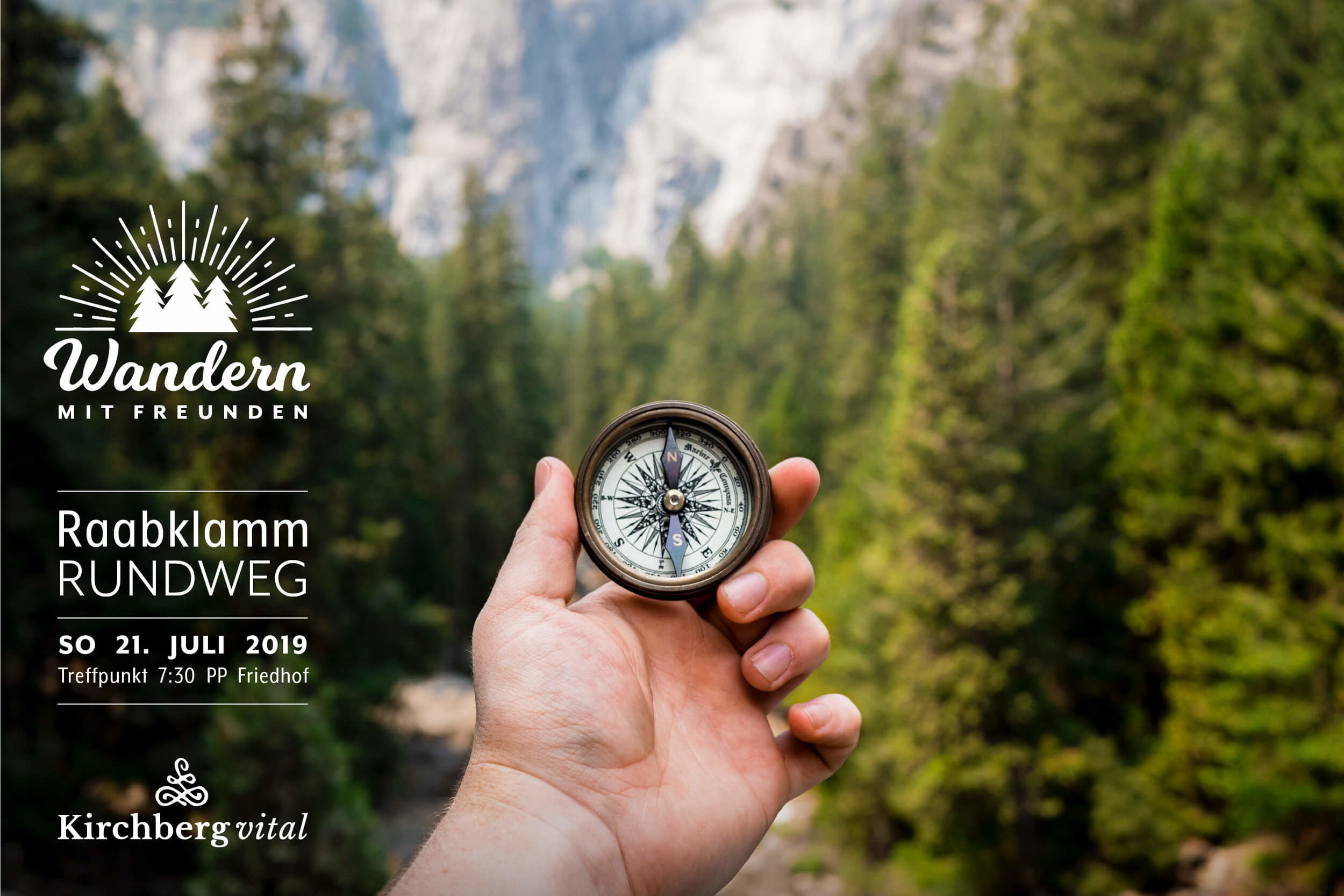 Raabklamm-Rundweg_EVENT-BANNER.jpg