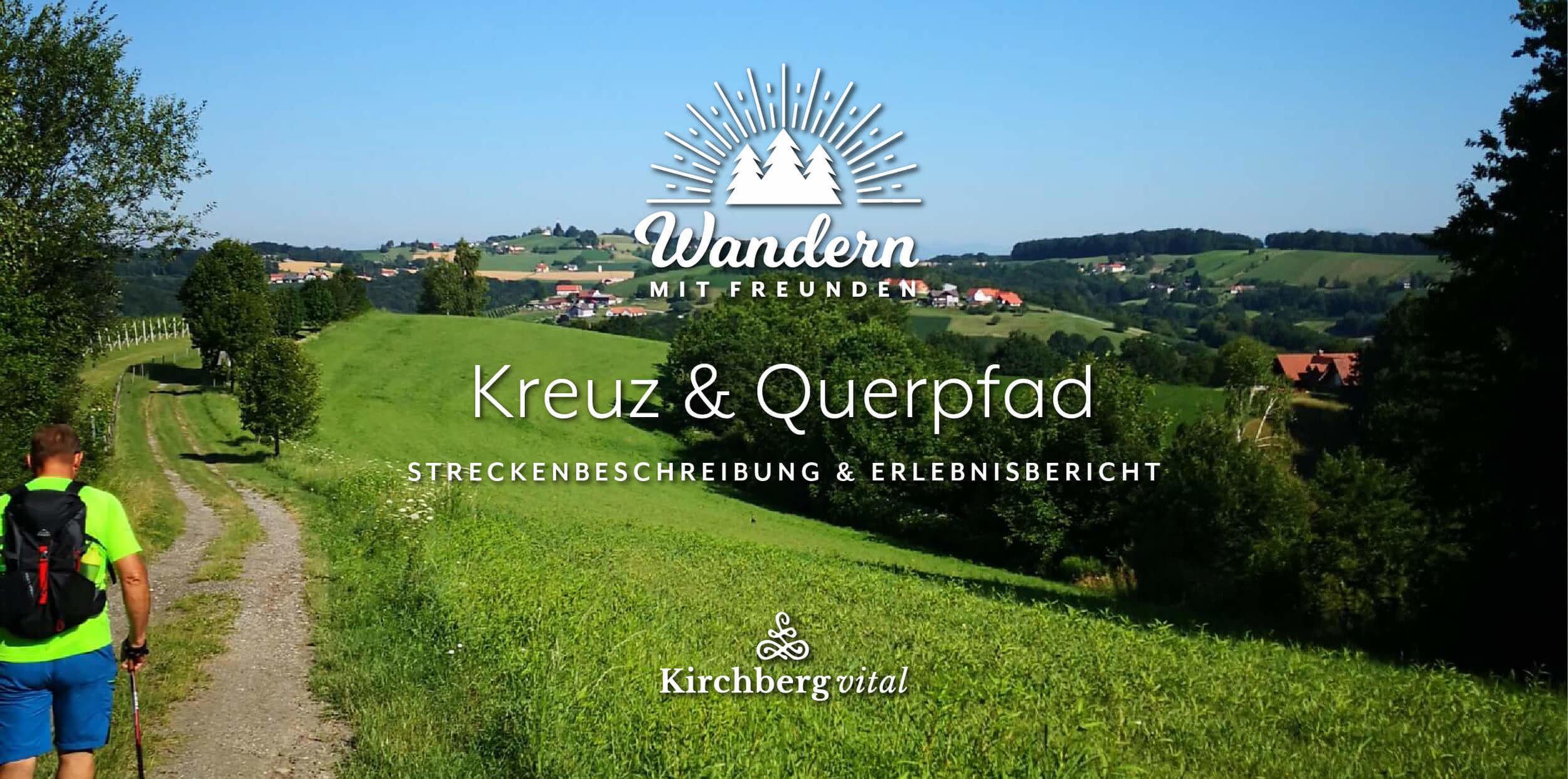 Kreuz+Querpfad-M_BLOG-BANNER.jpg
