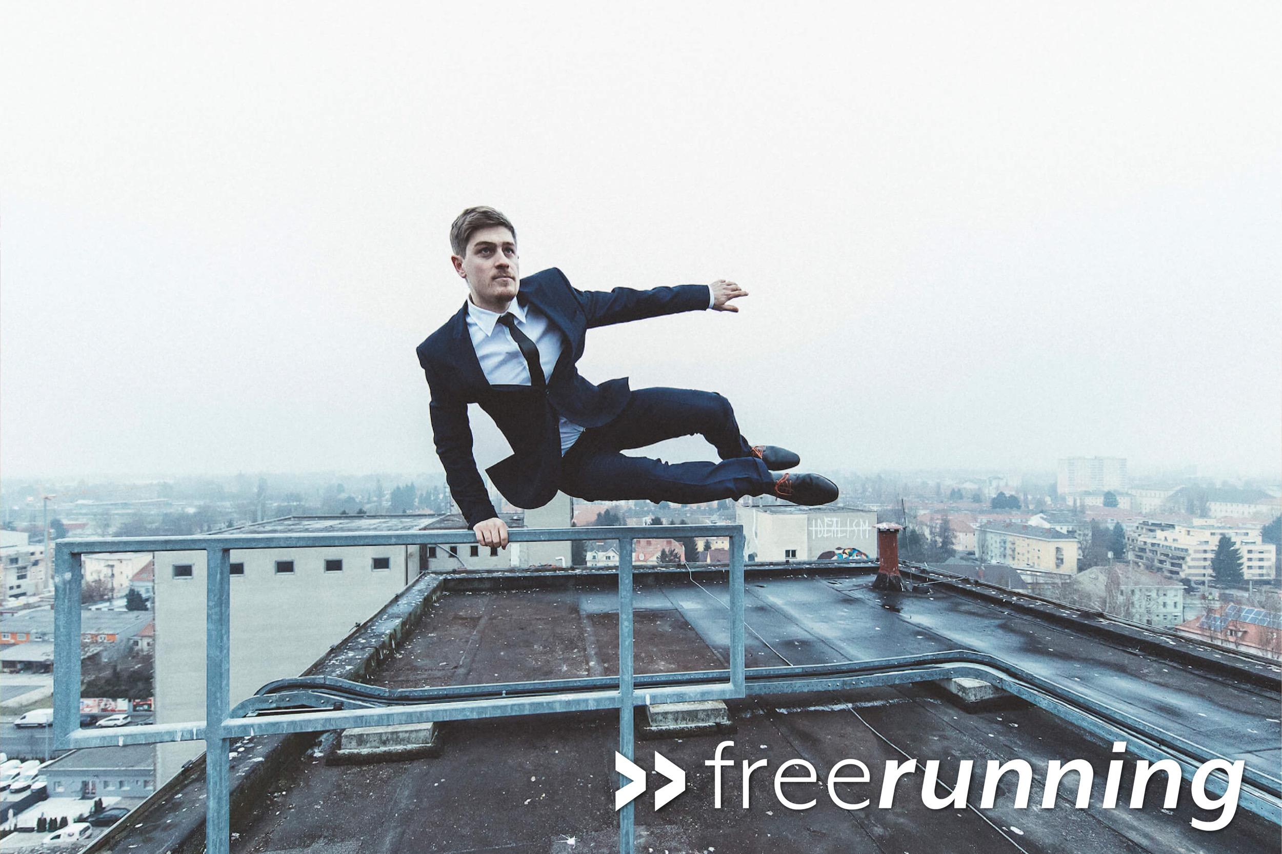 Freerunning_BANNER.jpg