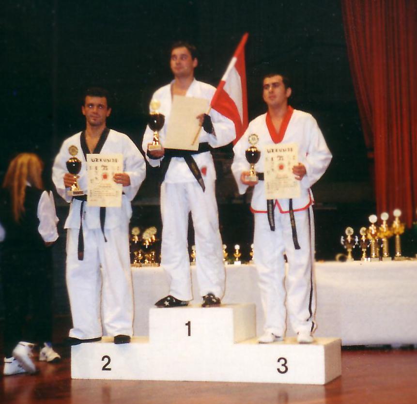 1Günter_Kickboxen_1995.jpg