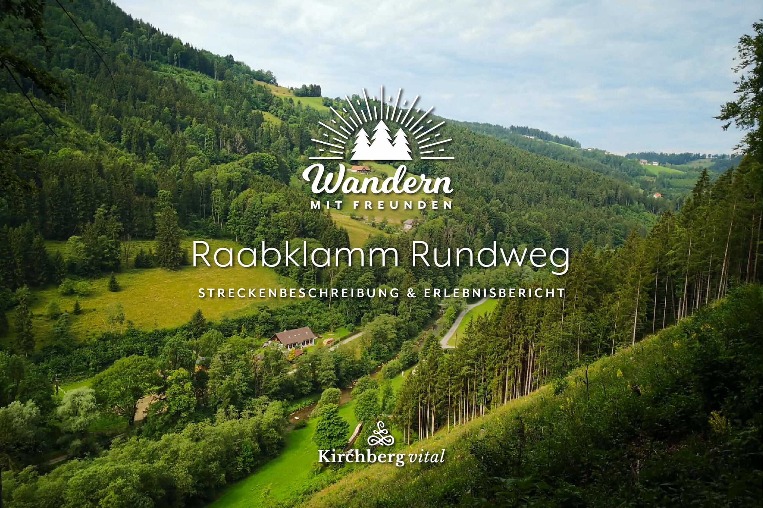 Raabklamm-Rundweg-L_BLOG-BANNER.jpg