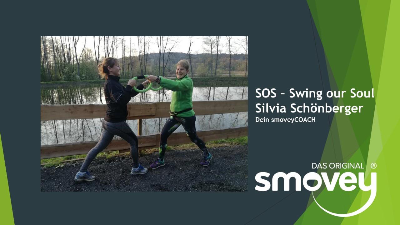 smovey-walk.jpg