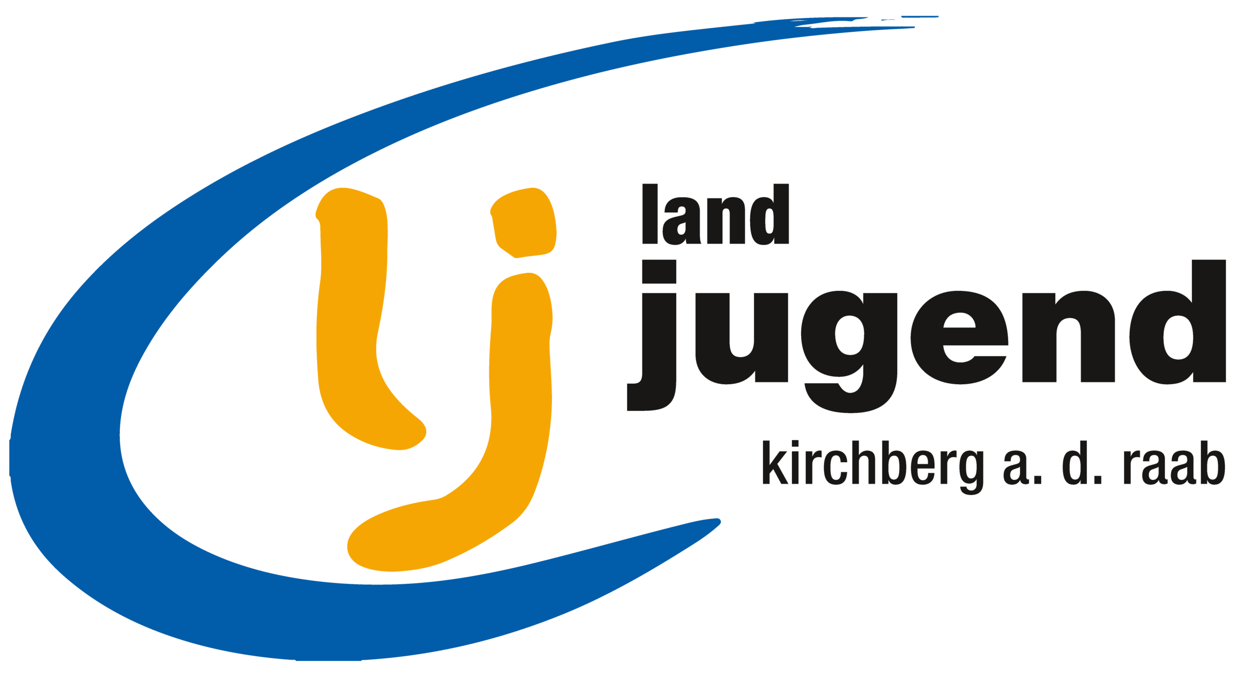 Landjugend-Logo-Nachbau.png