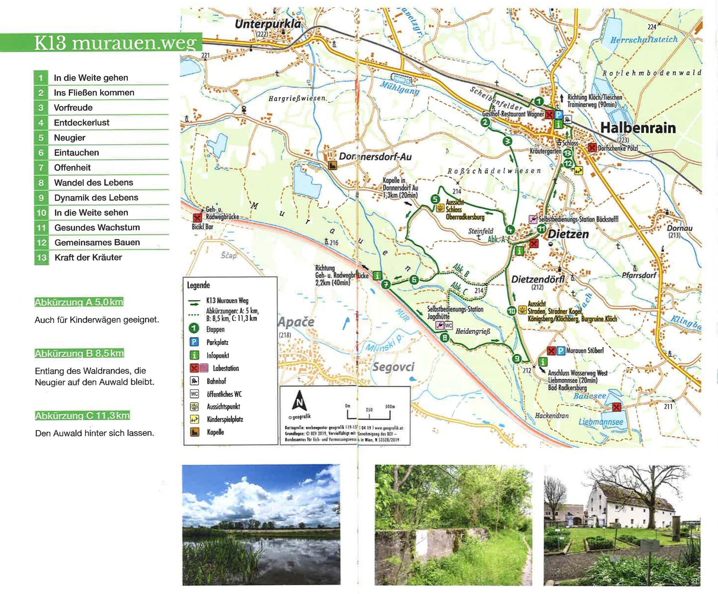 Info-PDF-01.jpg