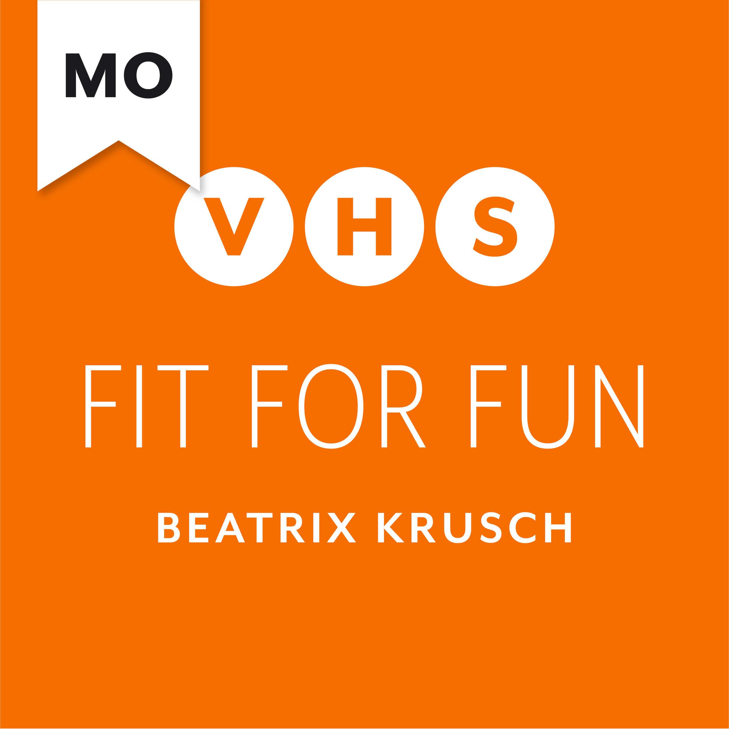 20:00 - 21:00 Uhr - Turnsaal VS Kirchberg