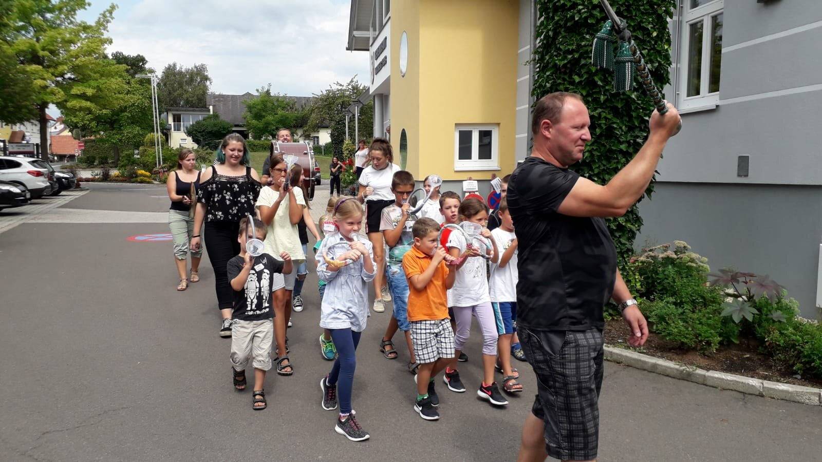 Reingard Windisch - Ferienprogramm 2.jpg