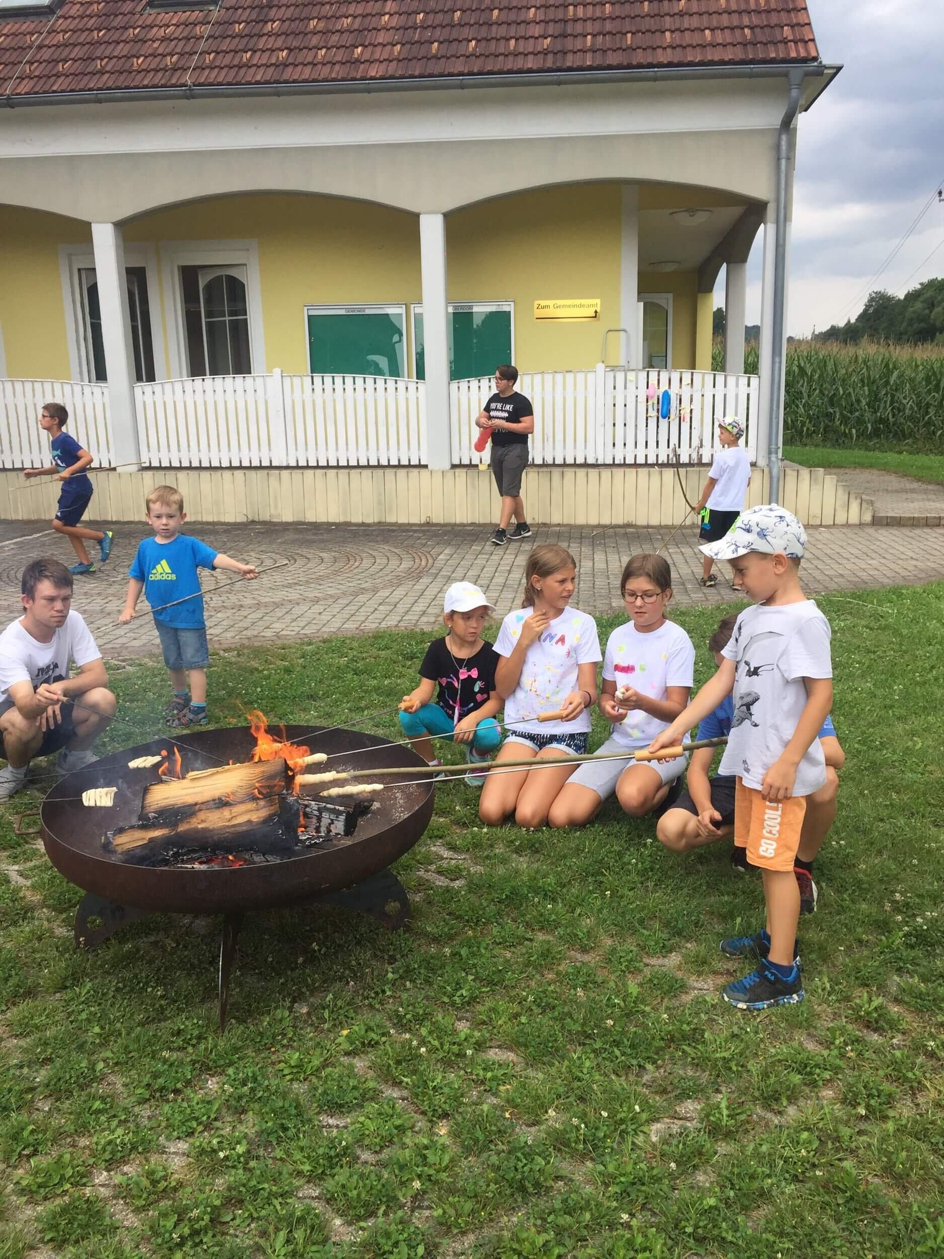 Reingard Windisch - Olympiade (3).JPG