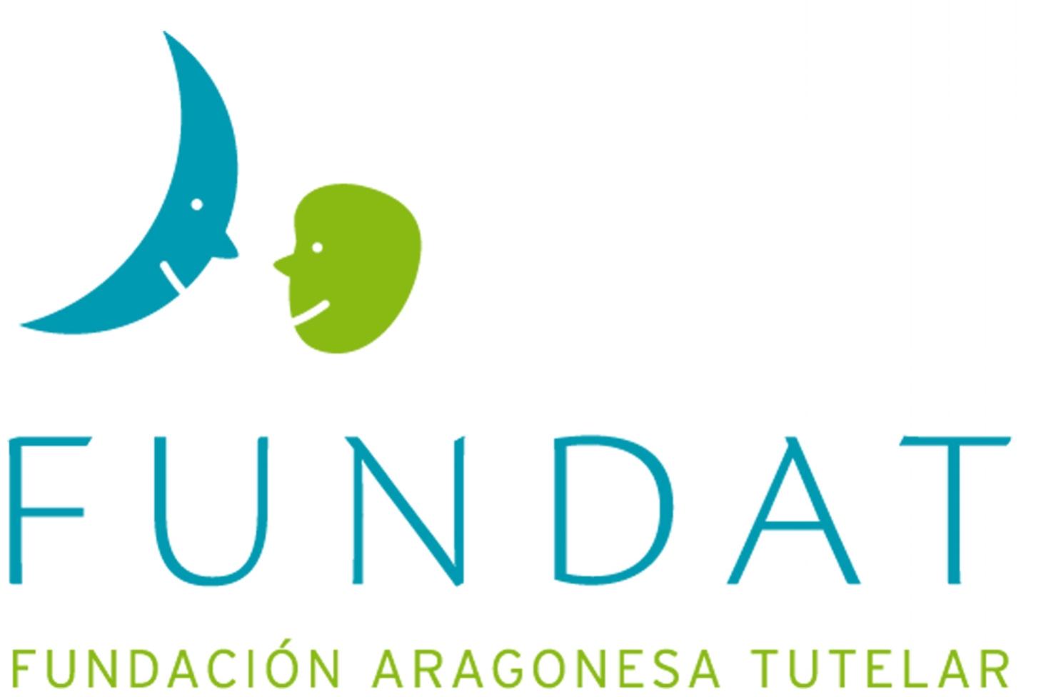 logo_fundat_atades.jpg