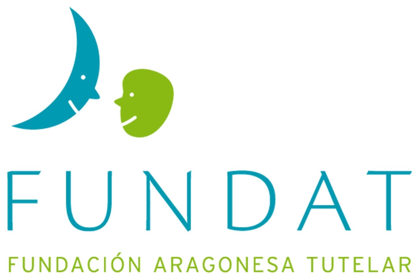 01_Logo Fundat.jpg