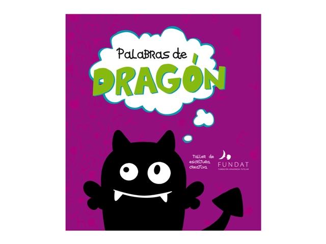 02_Portada-DragonWEB.jpg