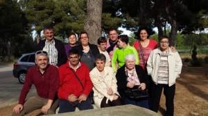 VoluntariosTutelaresAbril2015-1