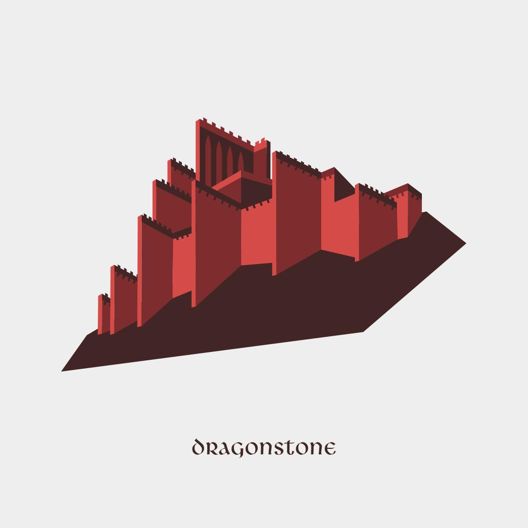 Dragonstone.png