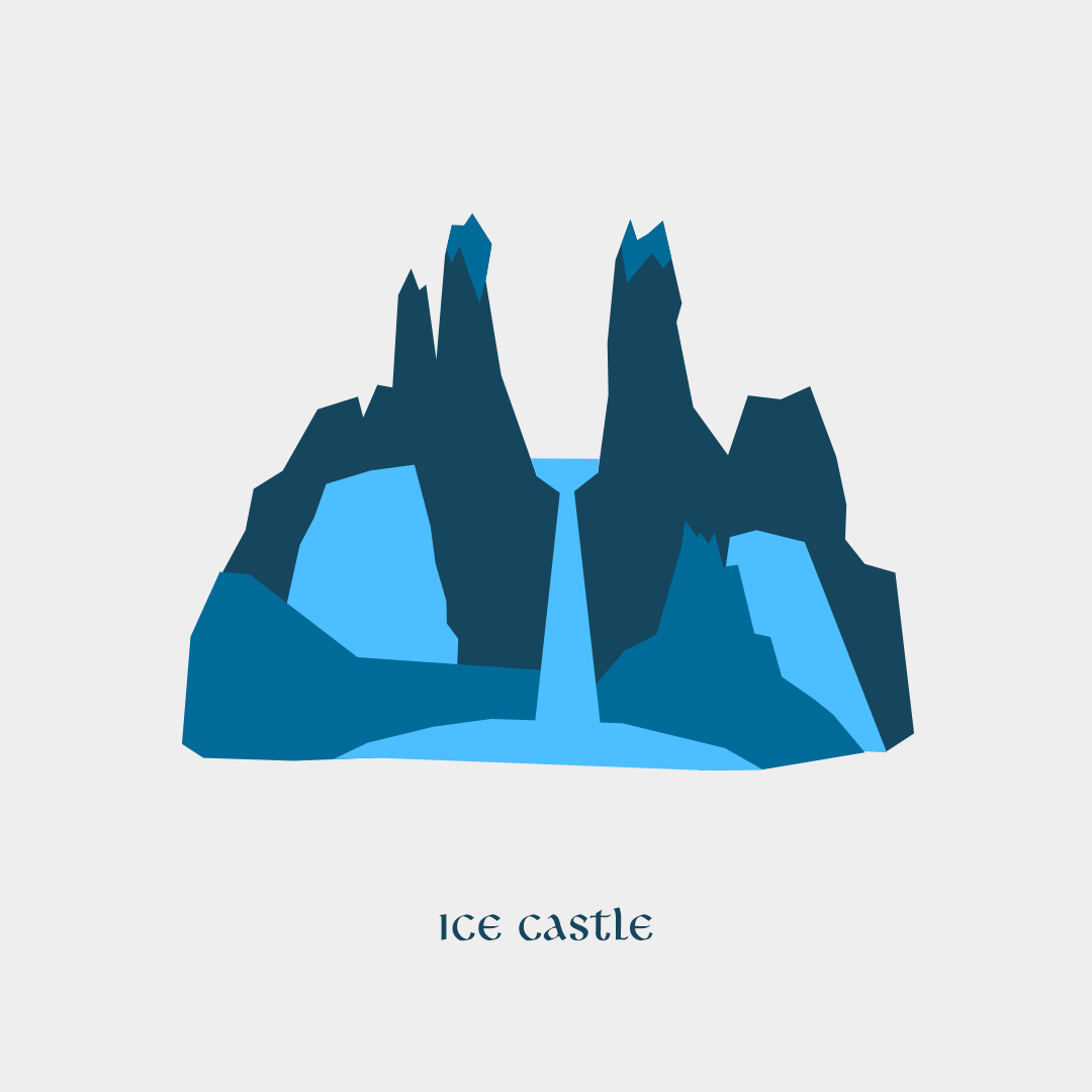 Ice Castle.png