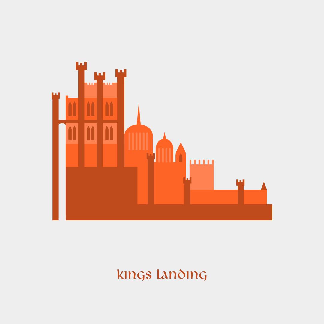 Kings Landing.png