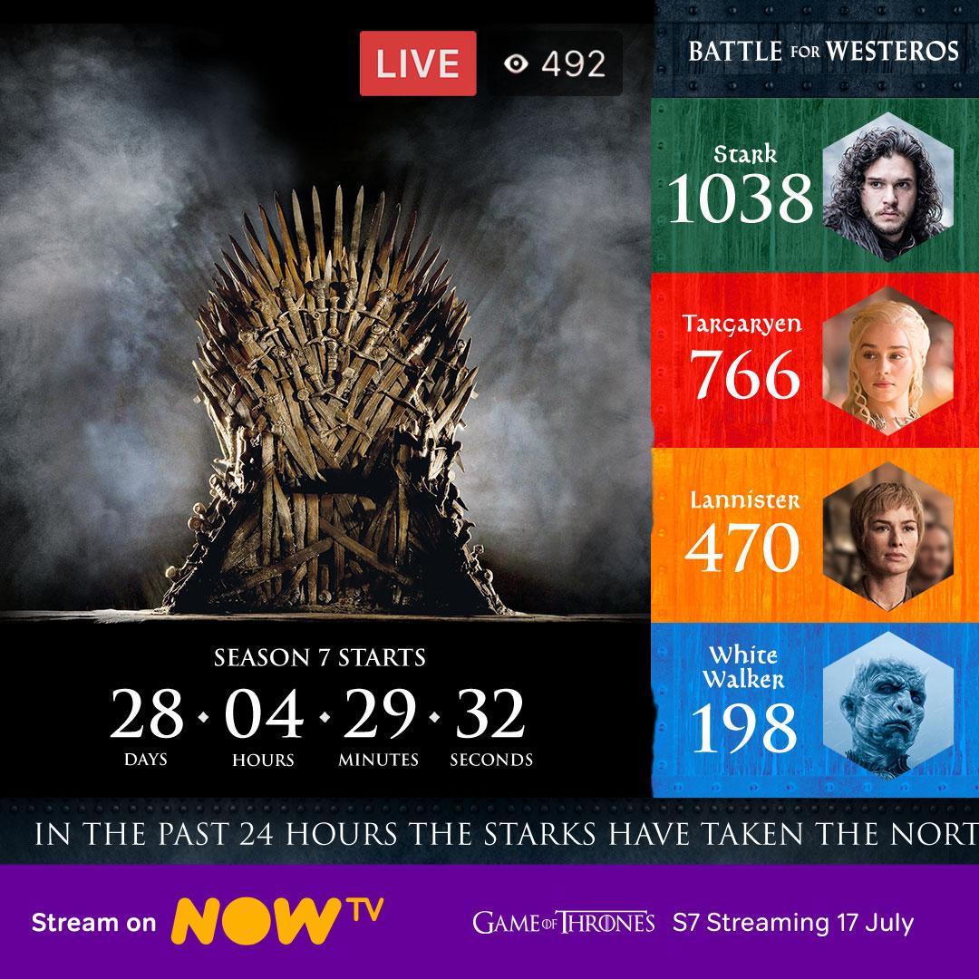 Countdown to season start.jpg