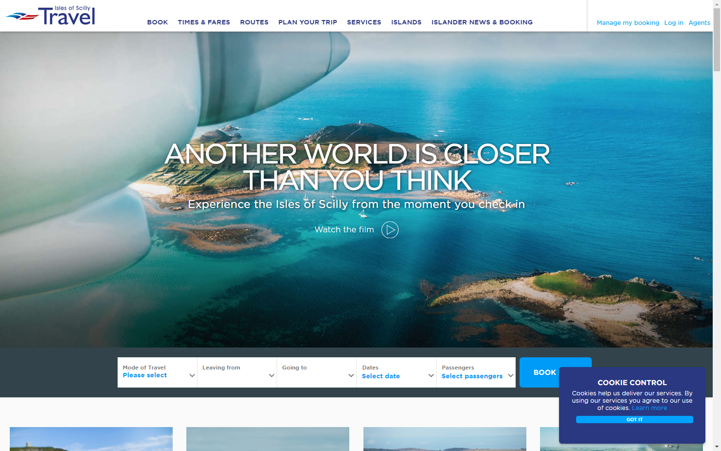 website_ios_travel.png