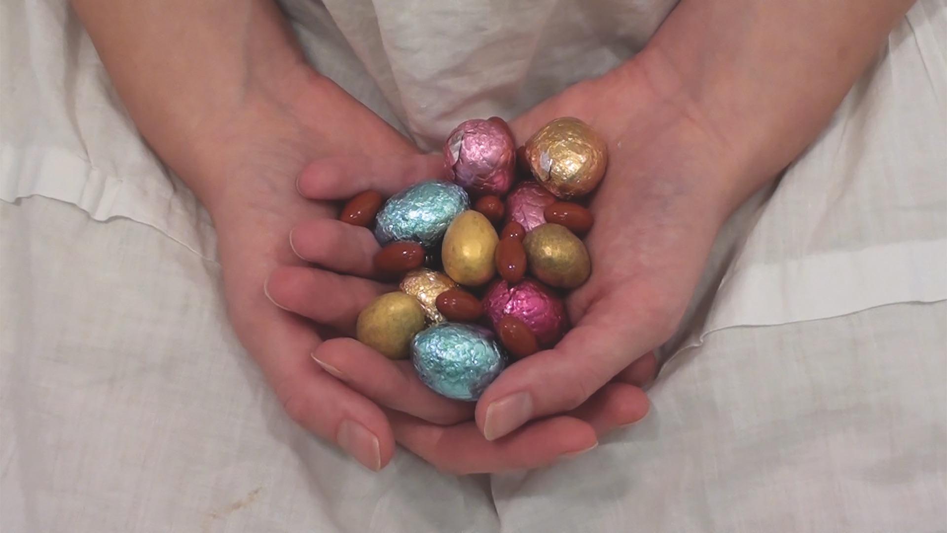 Holly Slingsby Eostre Eats Estradiol 2017.jpg