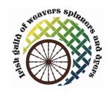 logo weavespindye.png