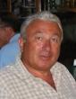 Pierre Meynard