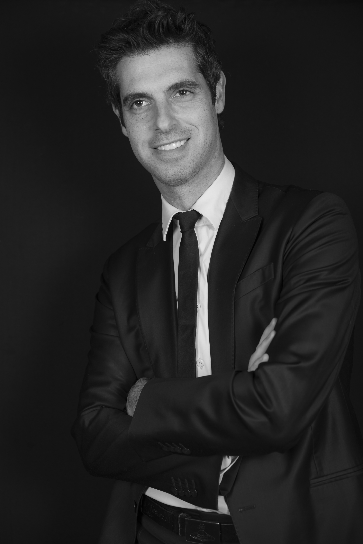 Denis Cattan