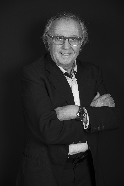 Georges Lumbroso