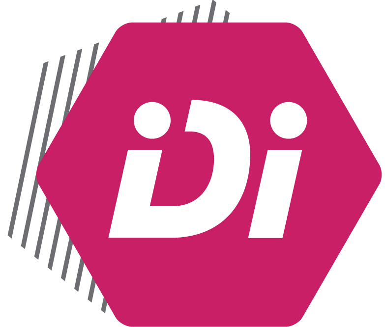 logo-IDI seul.jpg