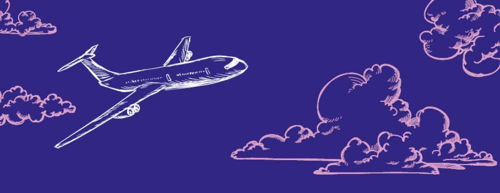 Sydney-Airport-Destination-Campaign_5.jpeg
