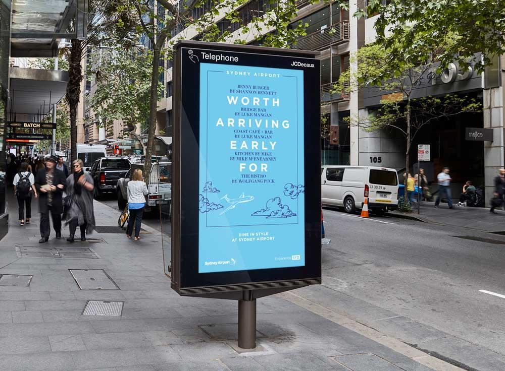 Sydney-Airport-Destination-Campaign_2.jpeg