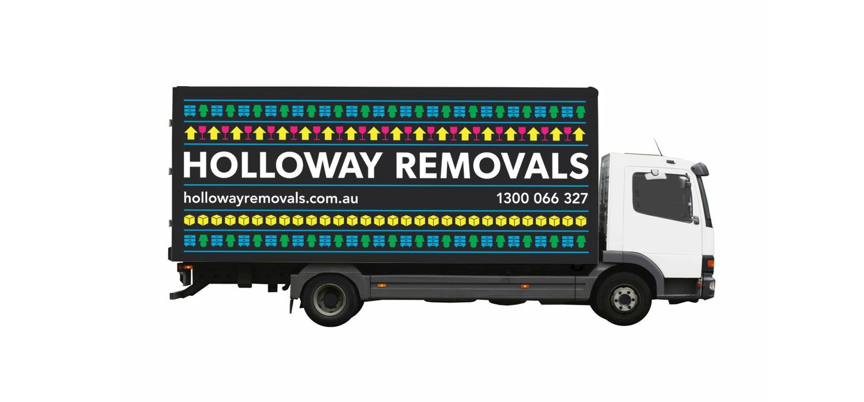 Holloway-4.jpg