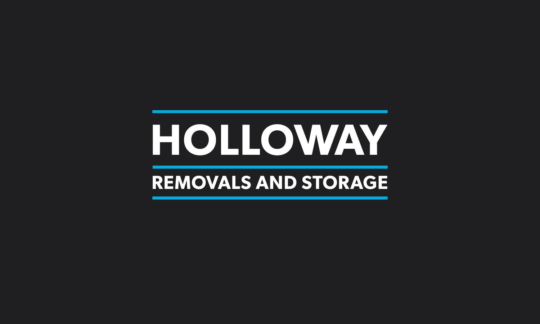 Holloways_Case-Study_1.jpg