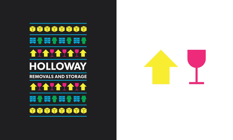 Holloways_Case-Study_7.jpg