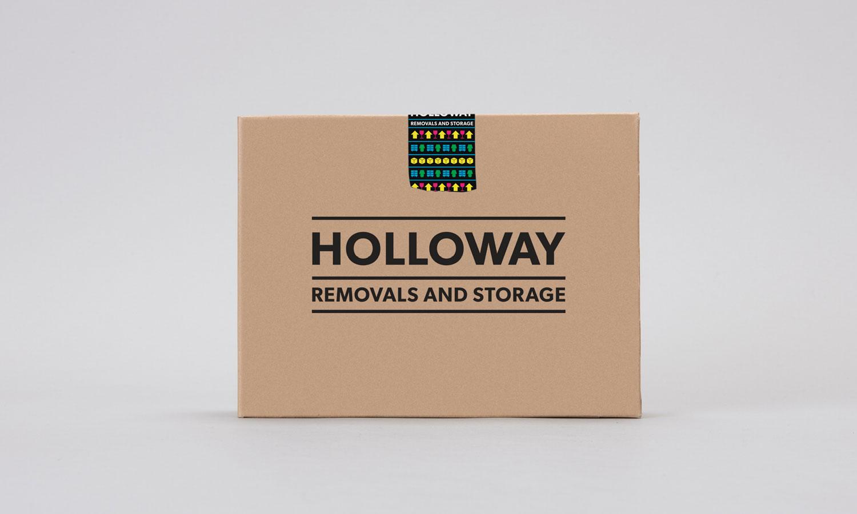 Holloways_Case-Study_4b.jpg