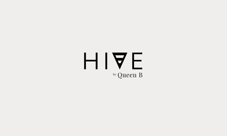 Logos_Case-Study_4.jpg
