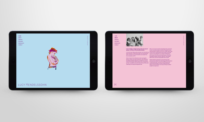 Lucy-Mendelssohn_Case-Study_6.jpg