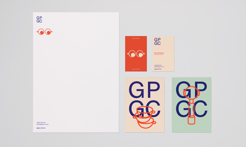 GPGC_case-study_4.jpg