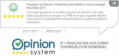 Opinion System-Avis-Client-Fuseo-nov-2017.jpg