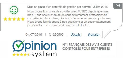 Opinion System-Avis-Client-Fuseo-nov-2017-2.jpg