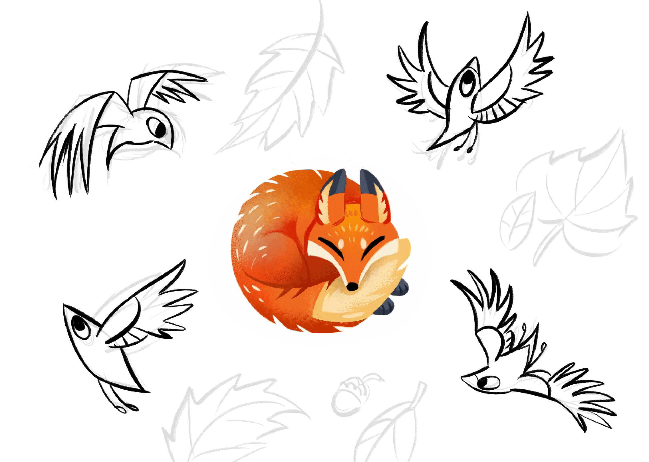 CurledFox_WIP02.png