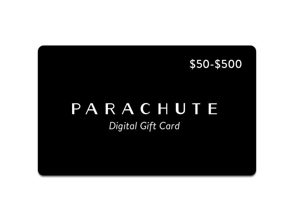digital card placeholder.jpg