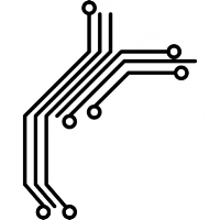 circuit-print-for-electronic-products_318-50881.jpg