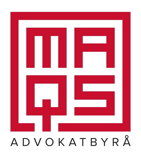 MAQS logo Primary_red_blackRGB.jpg