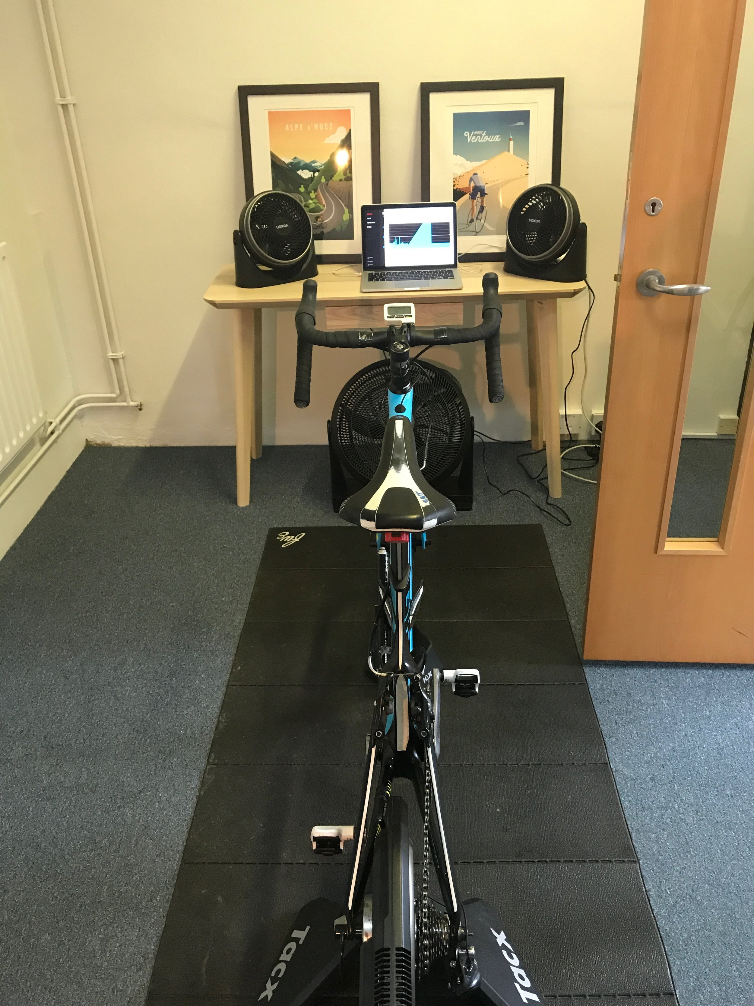 Fitness Testing at RST Sport1.jpg