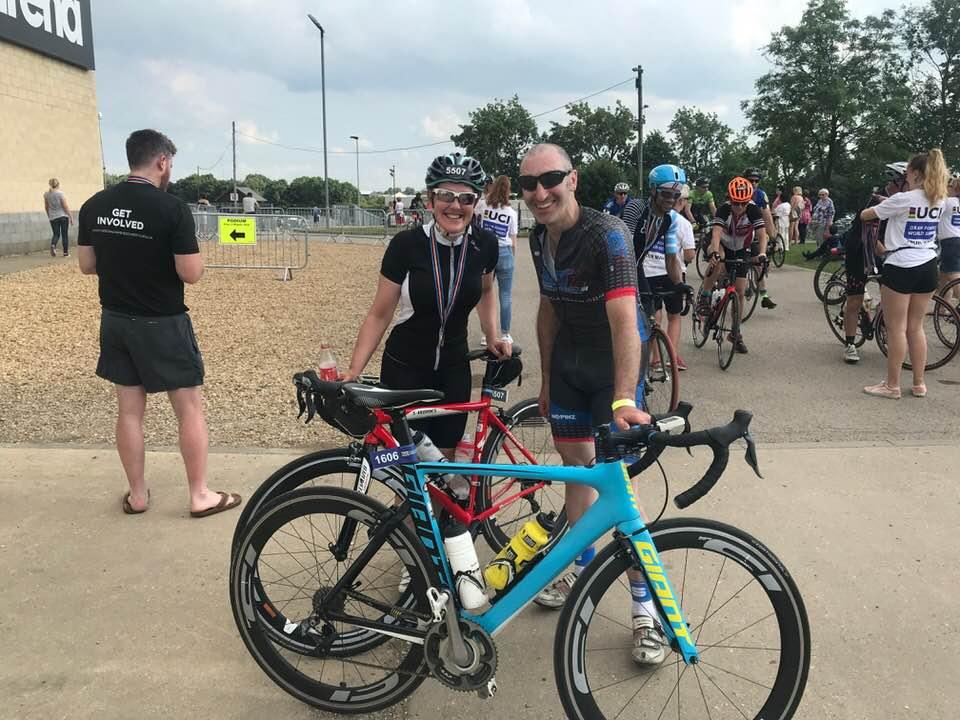 Gran Fondo Tour of Cambridgeshire.jpg