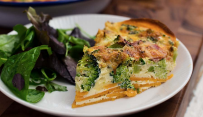 Healthy quiche.png