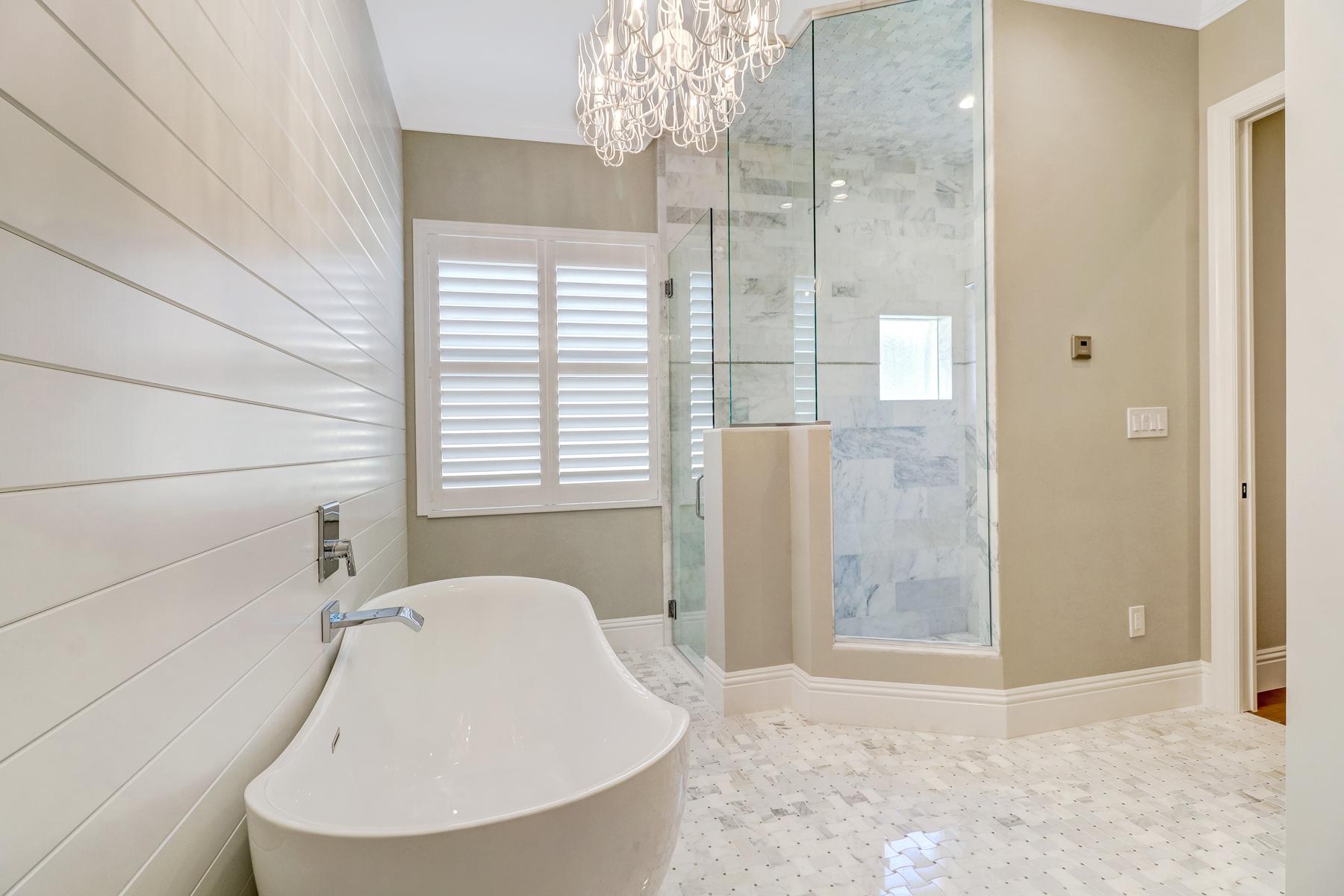 Master Bath - After.jpg