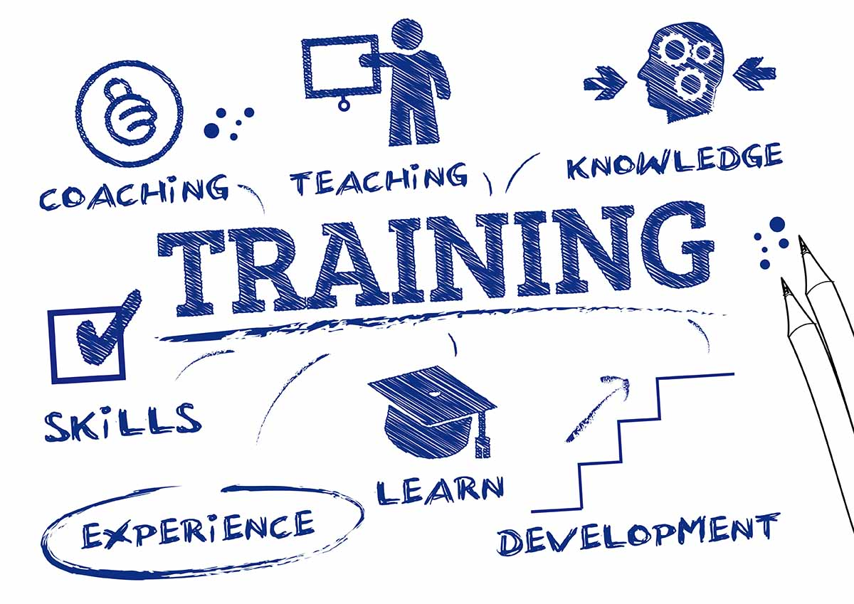 salesforce-training.jpg