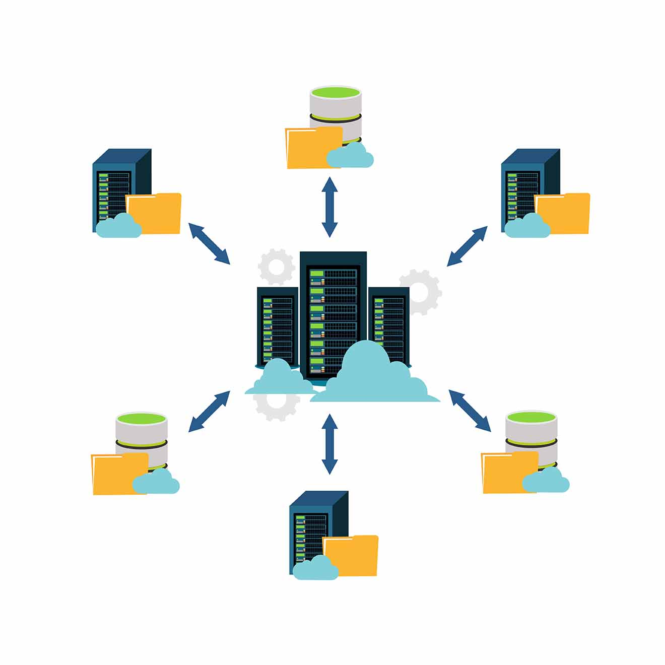 salesforce-data-migration.jpg