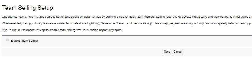 enable teams.JPG