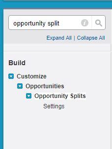opp split settings.JPG