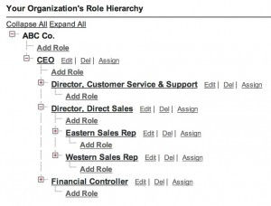 Sample-Role-Hierarchy-300x228.jpg